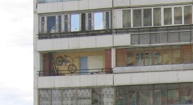 Moskau_September2010 009