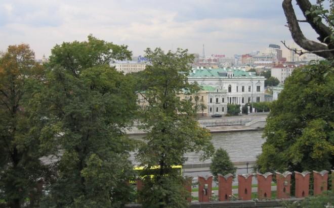 Moskau_September2010 036