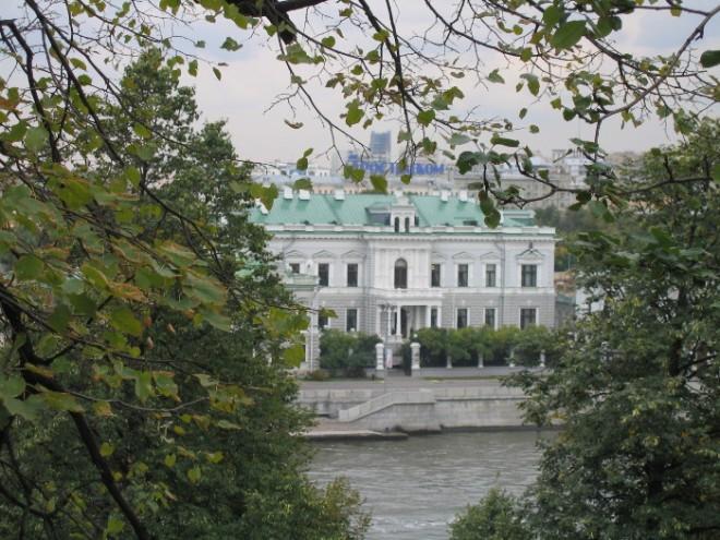 Moskau_September2010 037