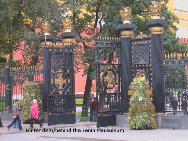 Moskau_September2010 052
