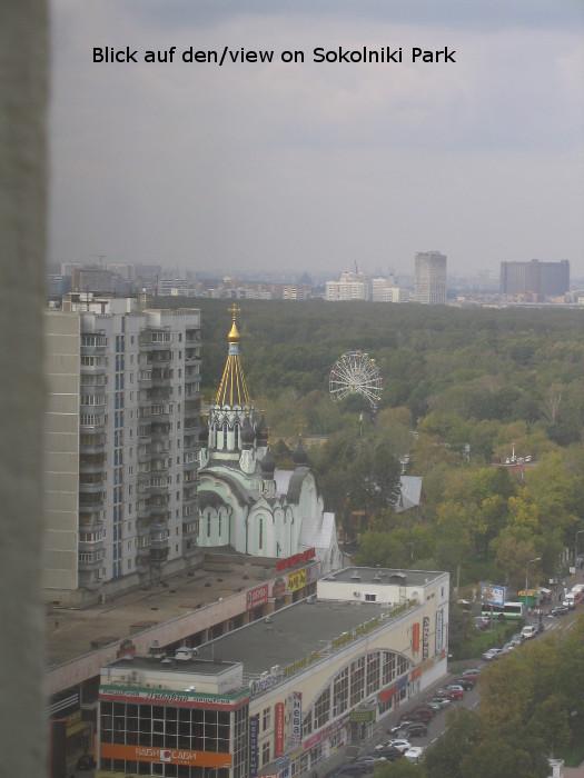 Moskau_September2010 062