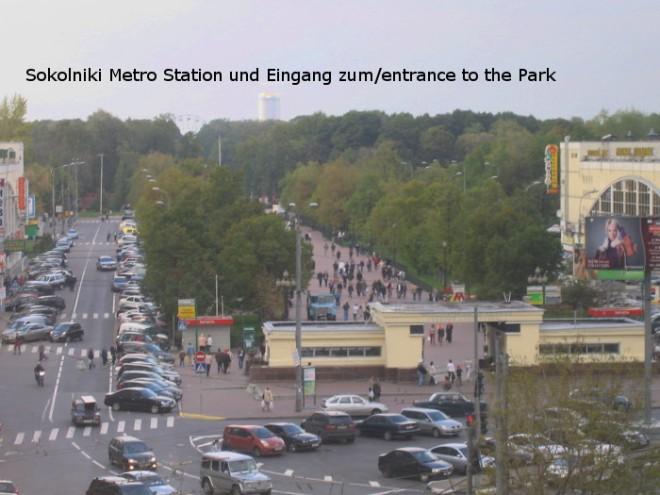 Moskau_September2010_Metro_Sokolniki