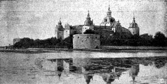 kalmar_damals_1903