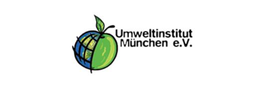 umweltinstitut_logo