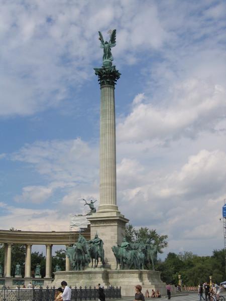 104_0480 Heldenplatz