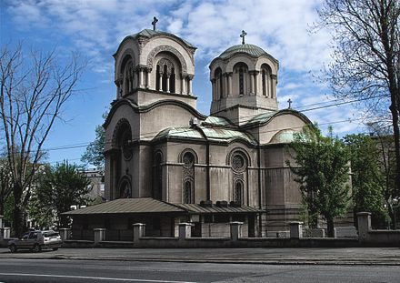 440px-Crkva_Aleksandra_Nevskog