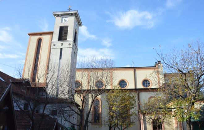 CathedralOfTheBessedVirginMary_Belgrade