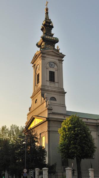 Saborna_crkva_HeiligerMichaelKathedrale