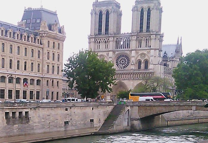 IMG_20150523_103613 NotreDame