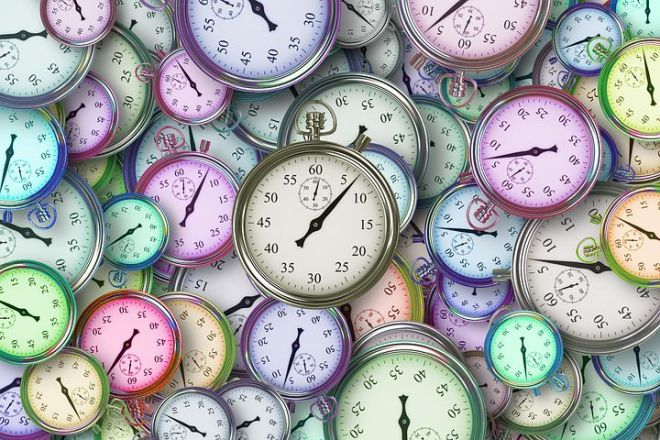 Pixabay_Work_time-3222267__480