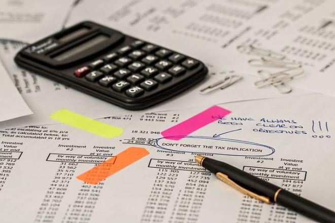 calculator-1044172__480