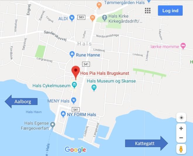 Hals_Map