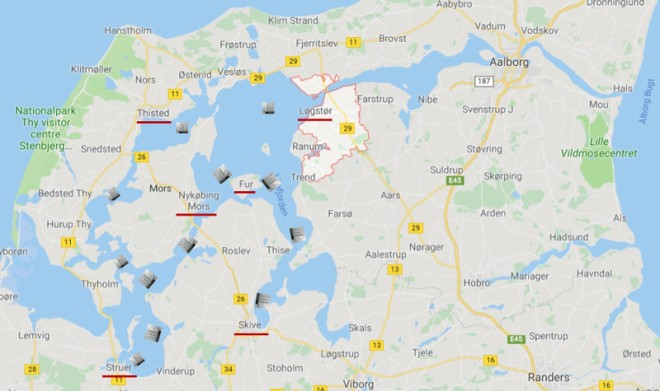 LimfjordenRundt