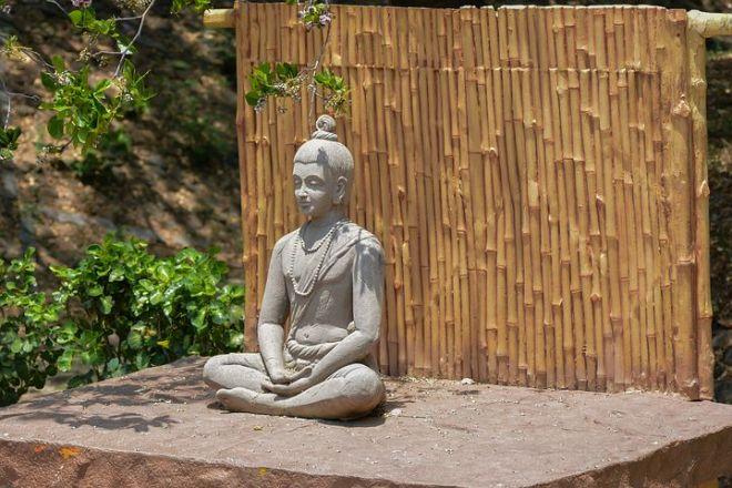meditation-3600826__480