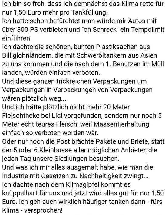 DeutschlandsKlimaPAKET