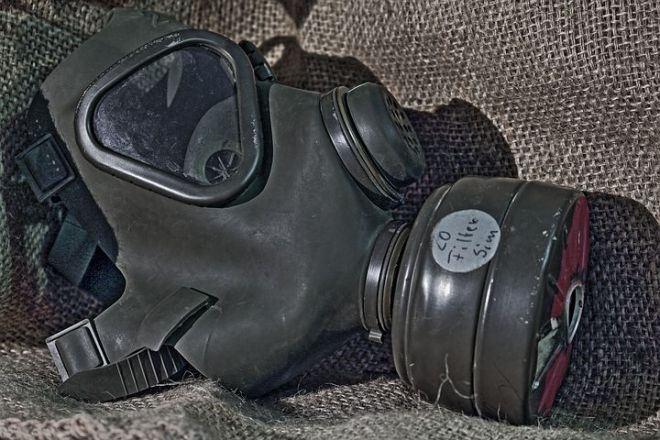 gas-mask-831319__480