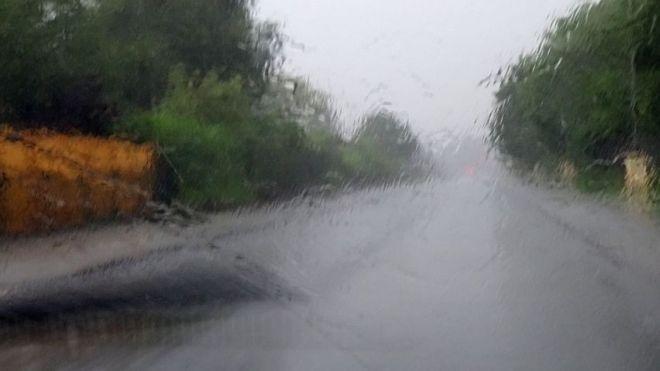 rain-555831__480