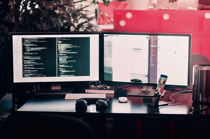 computer-1245714__480