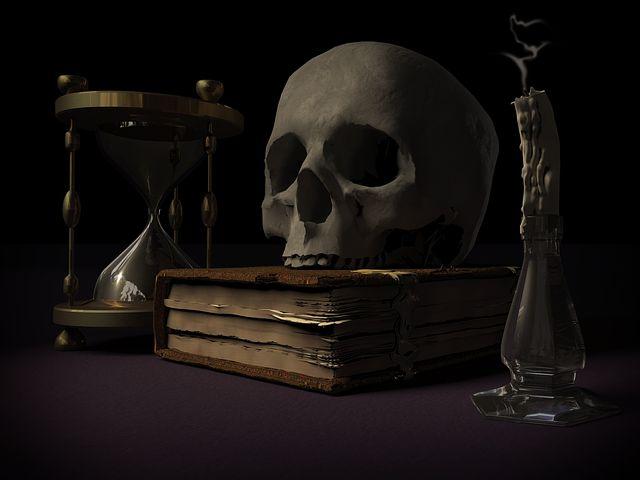 mortality-401222__480
