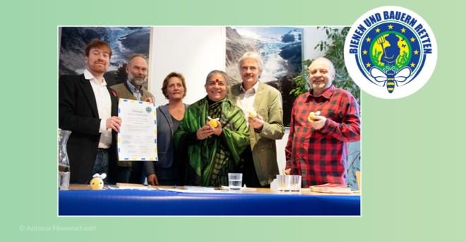 Vandana_UmweltinstitutMuenchen