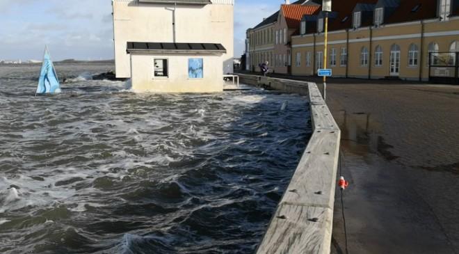 2020-02-12 Loegstoer_Hochwasser