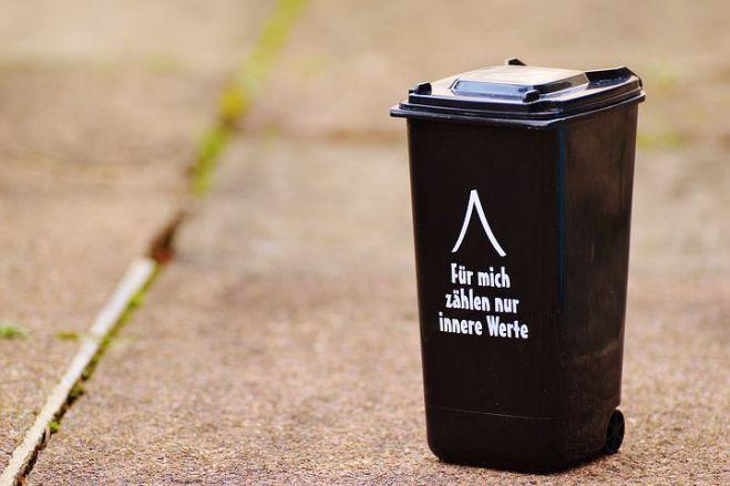 dustbin-1175897__480