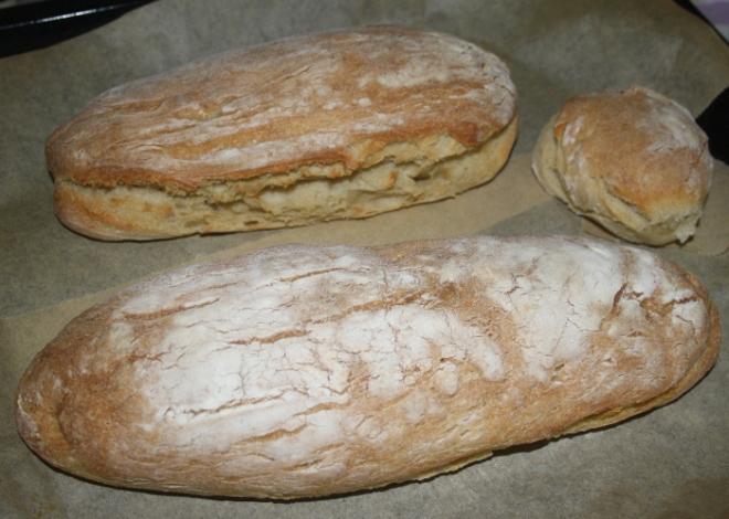 2020-06-19 18.29.31 Brot