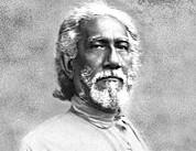 220px-Swami_Sri_Yukteswar_Pose BLOG