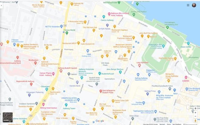 Karte01